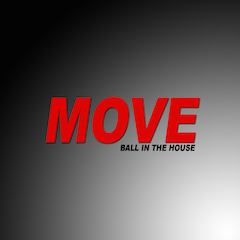 MOVE is now available on iTunes
