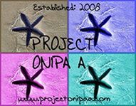 Project Onipa A